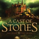 [PDF] [EPUB] A Cast of Stones (The Staff and the Sword, #1) Download