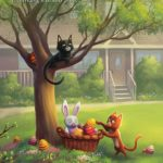 [PDF] [EPUB] A Fatal Yarn (A Knit and Nibble Mystery #5) Download