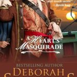 [PDF] [EPUB] A Heart's Masquerade Download