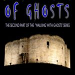 [PDF] [EPUB] A Whispering of Ghosts Download