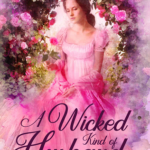 [PDF] [EPUB] A Wicked Kind of Husband (Longhope Abbey, #1) Download