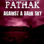 [PDF] [EPUB] Against a Dark Sky (DCI Dani Bevan #1) Download
