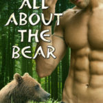 [PDF] [EPUB] All About the Bear (Grizzly Cove, #1) Download
