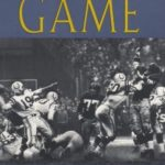[PDF] [EPUB] America's Game: The Epic Story of How Pro Football Captured a Nation Download