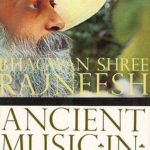 [PDF] [EPUB] Ancient Music in the Pines: In Zen Mind Suddenly Stops Download