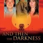 [PDF] [EPUB] And Then the Darkness Download