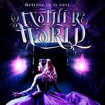 [PDF] [EPUB] Another World (Another World Trilogy Book 1) Download
