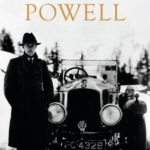 [PDF] [EPUB] Anthony Powell: Dancing to the Music of Time Download