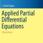 [PDF] [EPUB] Applied Partial Differential Equations Download