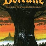 [PDF] [EPUB] Beltane: Book One of The Spellworker Chronicles Download