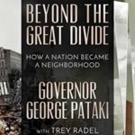 [PDF] [EPUB] Beyond the Great Divide: How A Nation Became A Neighborhood Download