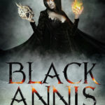 [PDF] [EPUB] Black Annis 4: Demon Punisher (Revenge of the Witch, #4) Download