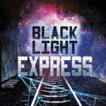 [PDF] [EPUB] Black Light Express Download