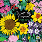 [PDF] [EPUB] Blooming Flowers: A Seasonal History of Plants and People Download
