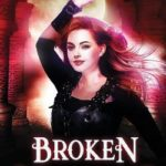 [PDF] [EPUB] Broken Illusions: A Paranormal Reverse Harem Download