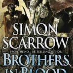 [PDF] [EPUB] Brothers in Blood (Eagle, #13) Download