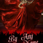 [PDF] [EPUB] By Any Other Name: A Retelling of Romeo and Juliet Download