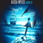 [PDF] [EPUB] Caribbean Gold (Alicia Myles #3) Download