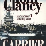 [PDF] [EPUB] Carrier: A Guided Tour of an Aircraft Carrier (Guided Tour) Download