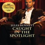 [PDF] [EPUB] Caught in the Spotlight (Hollywood, #1) Download