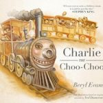[PDF] [EPUB] Charlie the Choo-Choo: From the world of The Dark Tower Download