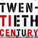 [PDF] [EPUB] China's Twentieth Century: Revolution, Retreat and the Road to Equality Download