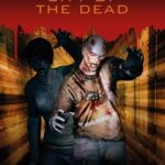 [PDF] [EPUB] City of the Dead (Resident Evil, #3) Download
