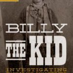 [PDF] [EPUB] Cold Case: Billy the Kid: Investigating History's Mysteries Download
