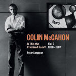 [PDF] [EPUB] Colin McCahon: Is This the Promised Land?: Vol.2 1960-1987 Download