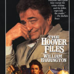 [PDF] [EPUB] Columbo: The Hoover Files Download