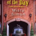 [PDF] [EPUB] Cremains of the Day (A Tallie Graver Mystery #1) Download