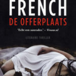 [PDF] [EPUB] De offerplaats Download