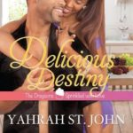 [PDF] [EPUB] Delicious Destiny (The Draysons: Sprinkled With Love, #3) Download