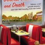 [PDF] [EPUB] Diners, Drive-Ins, and Death (A Comfort Food Mystery, #3) Download