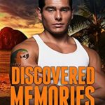 [PDF] [EPUB] Discovered Memories (The Discovered Truth Series Book 2) Download