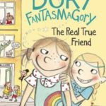 [PDF] [EPUB] Dory and the Real True Friend Download