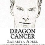 [PDF] [EPUB] Dragon Cancer: The Combined Astrology Series Download