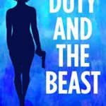 [PDF] [EPUB] Duty and the Beast (Eat, Pray, Die Humorous Mystery #5) Download