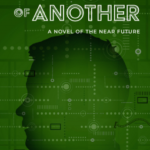 [PDF] [EPUB] Echoes of Another: A Novel of the Near Future Download