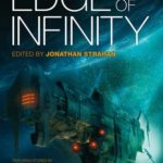[PDF] [EPUB] Edge of Infinity Download