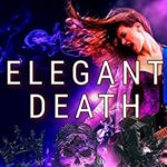 [PDF] [EPUB] Elegant Death (The Vampires of Rock and Roll Book 2) Download