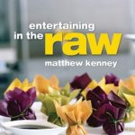 [PDF] [EPUB] Entertaining in the Raw Download