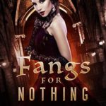 [PDF] [EPUB] Fangs For Nothing (The Vampire Detective, #1) Download