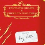 [PDF] [EPUB] Fantastic Beasts and Where to Find Them (Hogwarts Library) Download