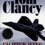 [PDF] [EPUB] Fighter Wing: A Guided Tour of an Air Force Combat Wing (Guided Tour) Download