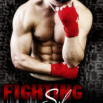 [PDF] [EPUB] Fighting Silence (On the Ropes, #1) Download