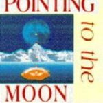 [PDF] [EPUB] Finger Pointing to the Moon: Discourses on the Adhyatma Upanishad Download