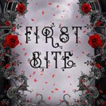 [PDF] [EPUB] First Bite (A Bite of the Past, #0.5) Download