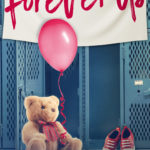 [PDF] [EPUB] Forever Us (Diamond In The Rough #5) Download