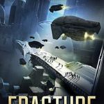 [PDF] [EPUB] Fracture (First Colony #8) Download